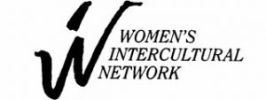 Women's Intercultural Network